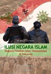 ilusi-negara-islam