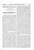 REVISTA EUROPEA. - Ateneo de Madrid - Page 7