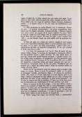 PDF - Part 12 - Acadèmia - Page 2