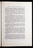 PDF - Part 12 - Acadèmia - Page 3