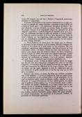 PDF - Part 12 - Acadèmia - Page 4