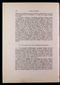 PDF - Part 12 - Acadèmia - Page 6