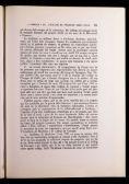 PDF - Part 12 - Acadèmia - Page 7