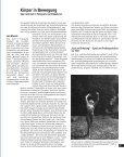 Lars Blunck - Seite 2