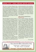 BUCHTIPP - Hörselberg-Bote - Seite 3