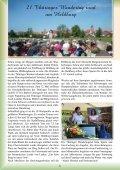 BUCHTIPP - Hörselberg-Bote - Seite 6