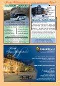 Gasthaus & Pension - Hörselberg-Bote - Seite 4