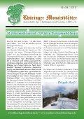 Gasthaus & Pension - Hörselberg-Bote - Seite 5