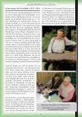Gasthaus & Pension - Hörselberg-Bote - Seite 6
