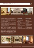 Oferta Corporate.cdr - Central Plaza Hotel - Page 2