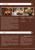 Oferta Corporate.cdr - Central Plaza Hotel - Page 3