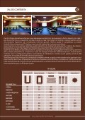 Oferta Corporate.cdr - Central Plaza Hotel - Page 4