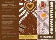 Ristoranti - Provincia di Brescia