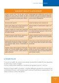 1. il reddito da lavoro dipendente - Cafindustria - Page 4