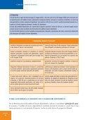 1. il reddito da lavoro dipendente - Cafindustria - Page 5