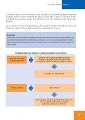 1. il reddito da lavoro dipendente - Cafindustria - Page 6
