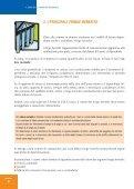 1. il reddito da lavoro dipendente - Cafindustria - Page 7