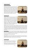 PREPARACION FISICA Y PERFECCIONAMIE - Page 2