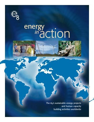 October 2007 PDF - 28 pages - 1.4 MB - Global Sustainable ...