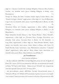 Tribunale Amministrativo Regionale per il Lazio - Page 2