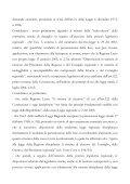 Tribunale Amministrativo Regionale per il Lazio - Page 4