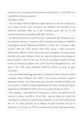 Tribunale Amministrativo Regionale per il Lazio - Page 5