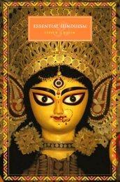 Essential Hinduism / Steven J. Rosen