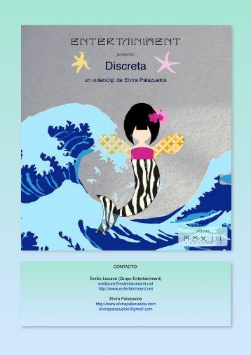 Fichero PDF - Música Joven Burgos