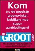 Woonboulevard Apeldoorn - Page 4