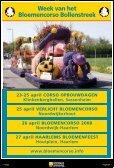 Noordwijk-Haarlem - Page 5