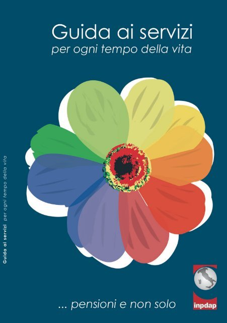 Guida ai servizi Inpdap - Agenzia dei Segretari Puglia