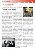 Venerdì ore 18.00 - Quinta Parete - Page 5