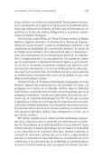 Georg Simmel. Una revisión contemporánea, de Olga Sabido ... - Page 3