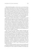 Georg Simmel. Una revisión contemporánea, de Olga Sabido ... - Page 5