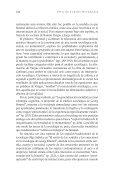 Georg Simmel. Una revisión contemporánea, de Olga Sabido ... - Page 6