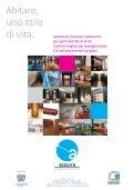 Numero 2 - Rotary Club di Cosenza - Page 2