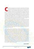 Numero 2 - Rotary Club di Cosenza - Page 4