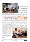 Numero 2 - Rotary Club di Cosenza - Page 6