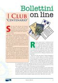 Numero 2 - Rotary Club di Cosenza - Page 7
