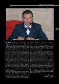 Messaggi in Bottiglia n.9 - Ais Puglia - Page 3