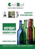 Messaggi in Bottiglia n.9 - Ais Puglia - Page 4