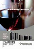 Messaggi in Bottiglia n.9 - Ais Puglia - Page 6