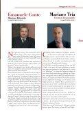 Messaggi in Bottiglia n.9 - Ais Puglia - Page 7