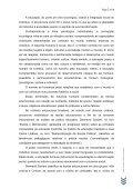 Teorias Educacionais Brasileiras - Unifap - Page 2