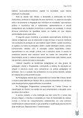Teorias Educacionais Brasileiras - Unifap - Page 3