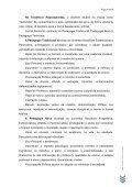 Teorias Educacionais Brasileiras - Unifap - Page 4