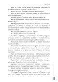 Teorias Educacionais Brasileiras - Unifap - Page 5