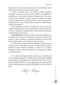 Teorias Educacionais Brasileiras - Unifap - Page 6