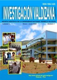 Contenido 2(1) - Universidad Nacional Hermilio Valdizán