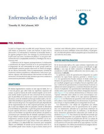 capitulo_muestra.pdf (1728.0K) - McGraw-Hill